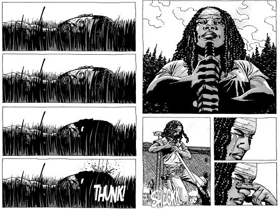 tyreese-head-comics