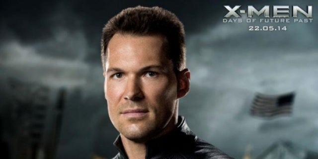 daniel cudmore warcraftdaniel cudmore tumblr, daniel cudmore height, daniel cudmore instagram, daniel cudmore twilight, daniel cudmore, daniel cudmore deadpool, daniel cudmore height weight, daniel cudmore imdb, daniel cudmore shazam, daniel cudmore warcraft, daniel cudmore twitter, daniel cudmore wife, daniel cudmore facebook, daniel cudmore training, daniel cudmore shirtless, daniel cudmore workout, daniel cudmore net worth, daniel cudmore halo