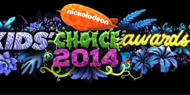 2014-kids-choice-awards