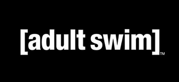 boon docks adult swim
