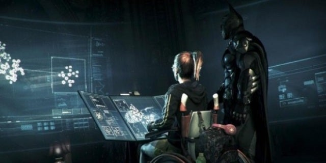 Batman-Arkham-Knight-Oracle-Screenshot-570x3121