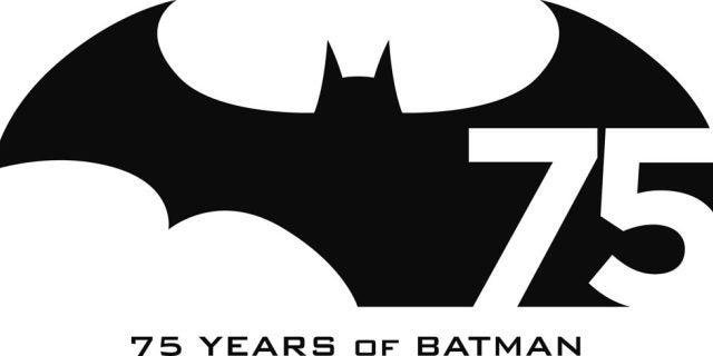 Batman75-logo-RGB-blk-PR-1-43e5c