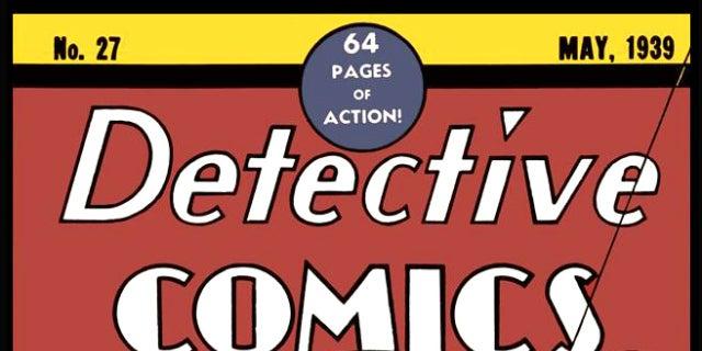 Detective-Comics-27-Cover1