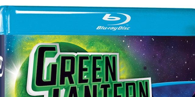 GreenLanternBD