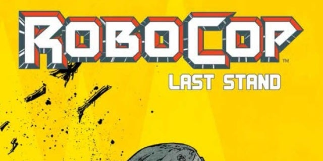 Robocop_Last_Stand_008_Cover
