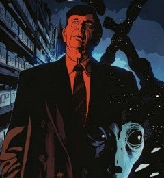 X-Files-Season-10-no-10-cover