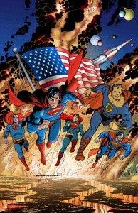 adventures-of-superman-16-print-cover-jon-bogdanove