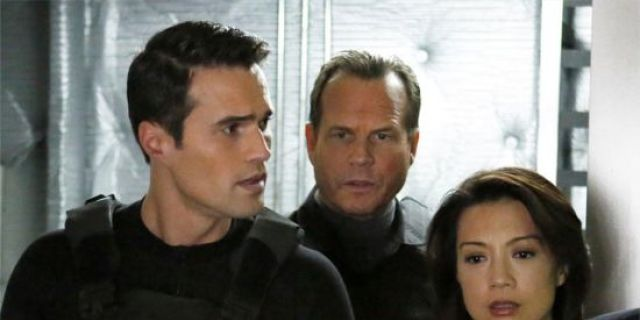 agents-of-shield-tahiti-episode