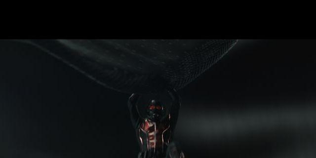 ant-man-art-2