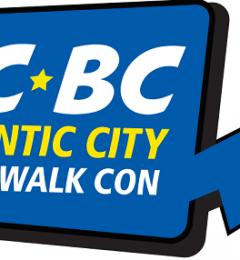 atlantic-city-boardwalk-con-ac-bc