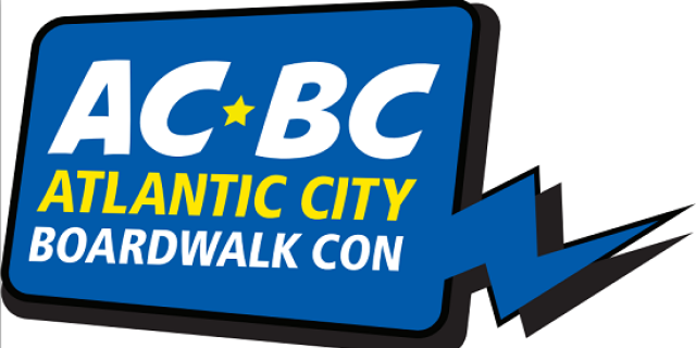 atlantic-city-boardwalk-con-ac-bc