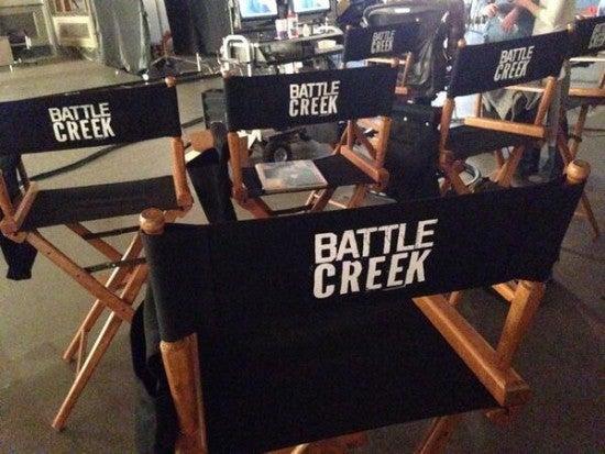 battle-creek