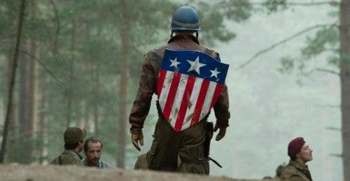 captain-america-movie-pics