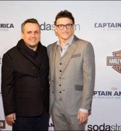 captain america the winter soldier paris premiere (1)