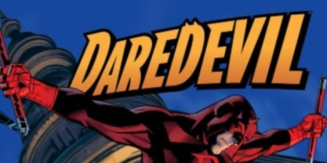 daredevil 1 wizard world variant