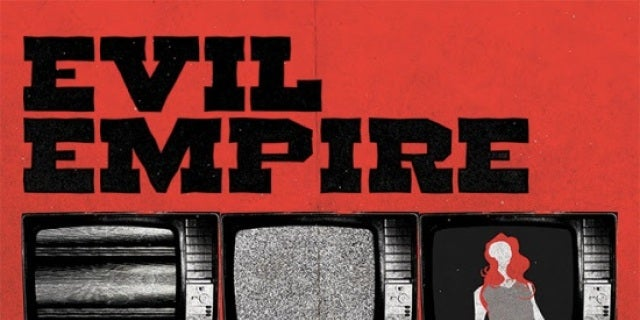 evil-empire-1 second printing
