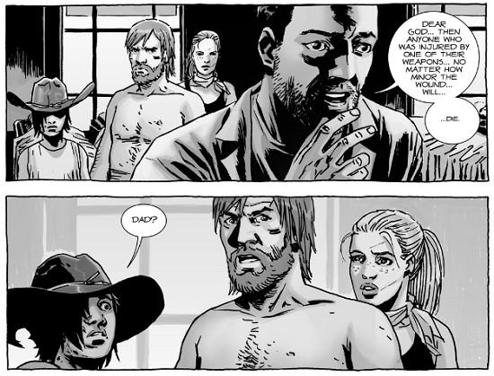 final-fate-of-rick-grimes