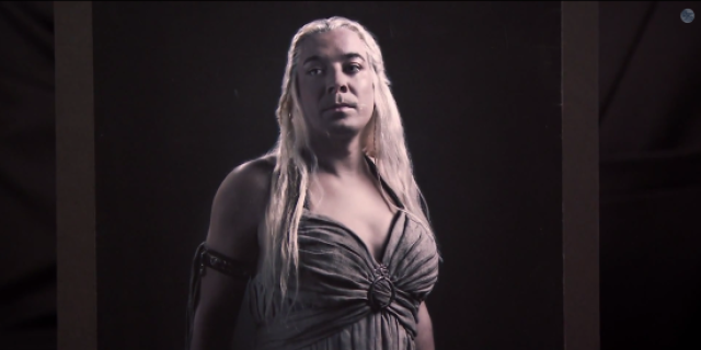 game of thrones jimmy fallon
