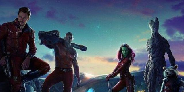 guardians-of-the-galaxy-live-chat