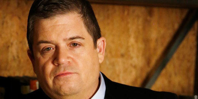 patton-oswalt-agents-of-shield