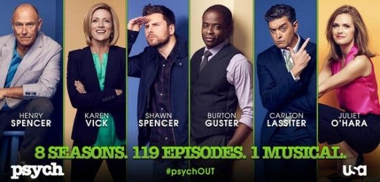 psych when did shawn and juliet start dating Romeo and juliet and juliet (2010) quotes before i start snapping evidence photos shawn spencer: i believe i did pay you.