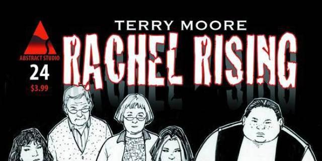 rachel-rising-24