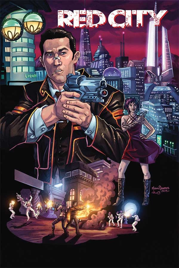 hard boiled crime fiction This is an important need in most crime fiction, but i would argue that it's particularly important in the hardboiled the easy way to mete out justice is to have your villain get killed in the final confrontation with the good guy.