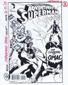 superman-omac