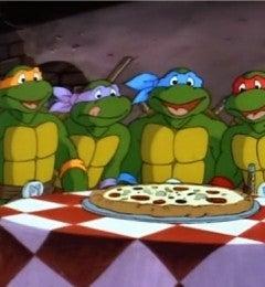 teenage-mutant-ninja-turtles-1987