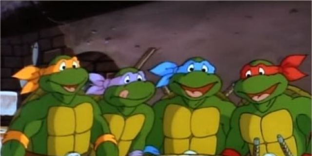 teenage-mutant-ninja-turtles-1987