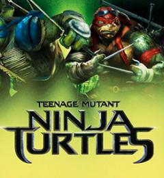 teenage-mutant-ninja-turtles-promo-image