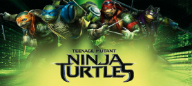 teenage-mutant-ninja-turtles-promo-image