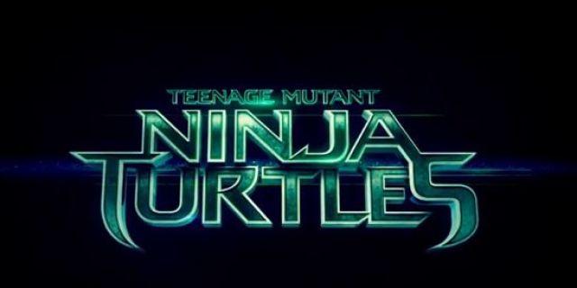 teenage-mutant-ninja-turtles-trailer-full
