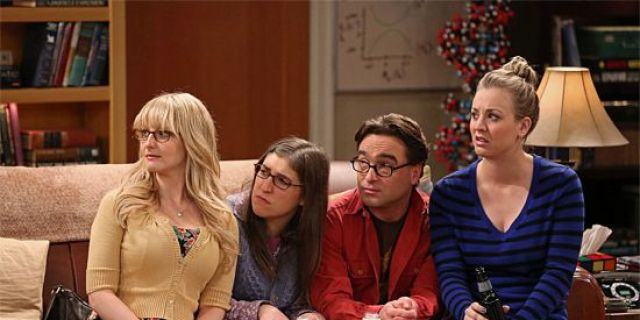 the-big-bang-theory-the-mommy-observaition