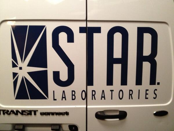 the-flash-star-labs