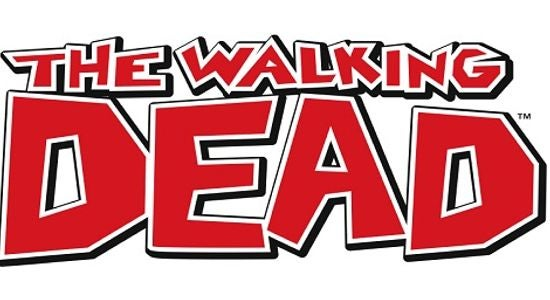 The Walking Dead Bi-Weekly