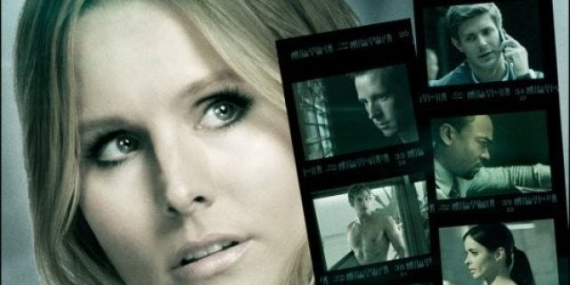 veronica-mars-movie-poster-main