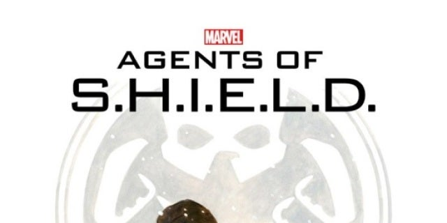 Agents-of-SHIELD_providence
