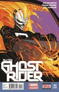 All-New_Ghost_Rider_2_Second_Print