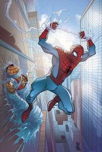 Amazing-Spider-Man-Who-Am-I-4cba9