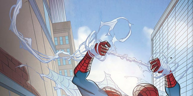 Amazing-Spider-Man-Who-Am-I-4cba9