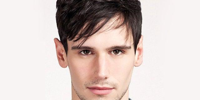 Cory-Michael-Smith