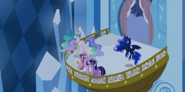 MLP_EP425_Twilight's Kingdom - Part 1_Image1