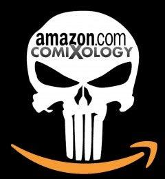 NoEyes-Punisher-Comixology