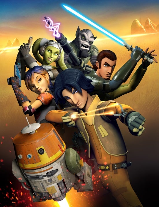 Star Wars Clone Wars Characters Names Well as Star Wars Clone