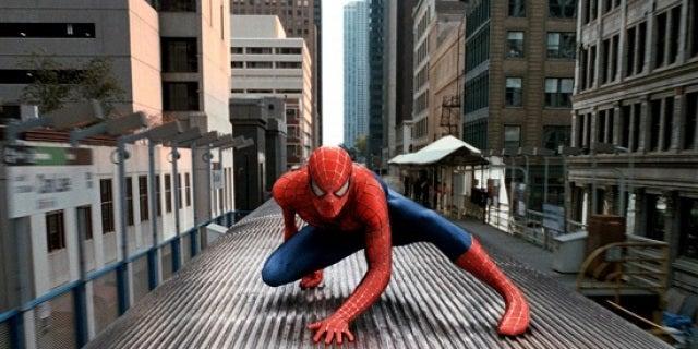 Spider-man-2-promo_055