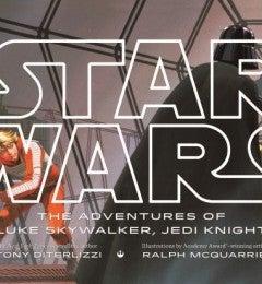 Star Wars McQuarrieEmail