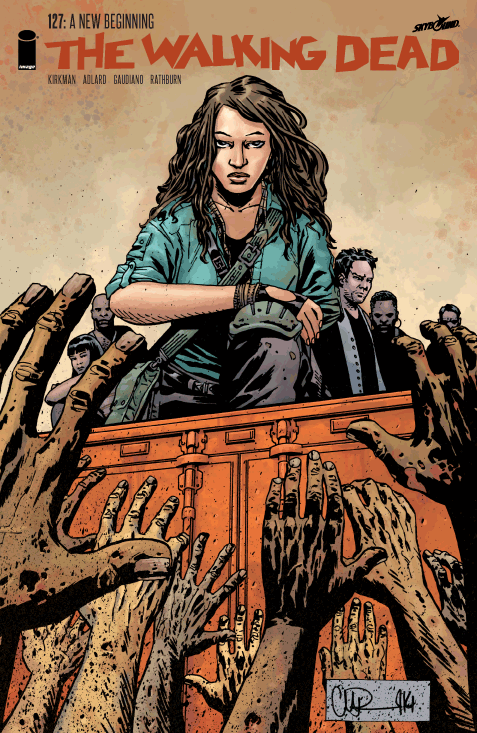 TheWalkingDead_127-1