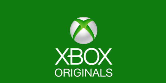 Xbox Originals Logo 620x350