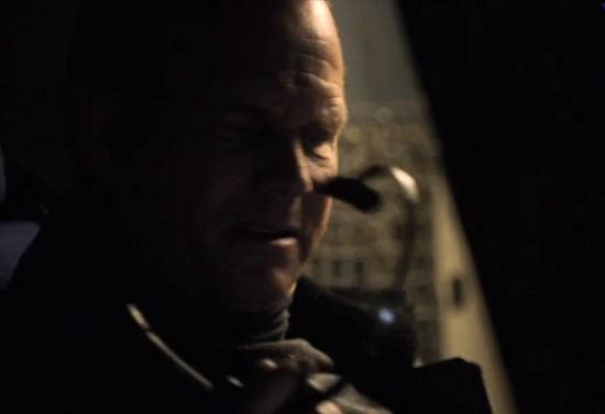 Agents of S.H.I.E.L.D....